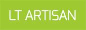LT Artisan Logo